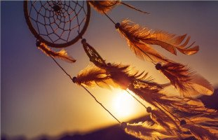 تفسير الأحلام مع ياسمين الكيلاني | حلقة ٢ | تفسير القمل والحشرات في المنام