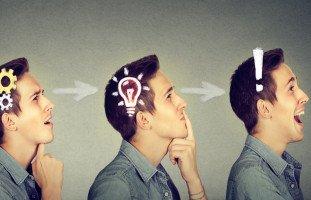كيف تستغل الذكاء العاطفي حتى تبدع في عملك ودراستك ومجتمعك مع المدربة هيا عاشور