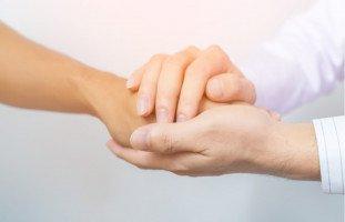 كيف تدمر علاقاتك بنجاح مع المدربة والكاتبة سناء السالم