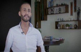 أحمد برغوثي
