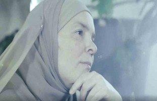 مغامرات الروح مع دينا الحسيني الجزء الأول