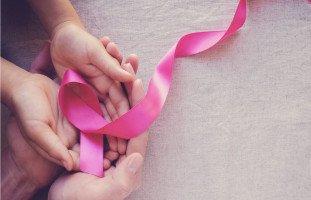 الطريقة الصحيحة للتعامل مع مرضى السرطان | حلوها